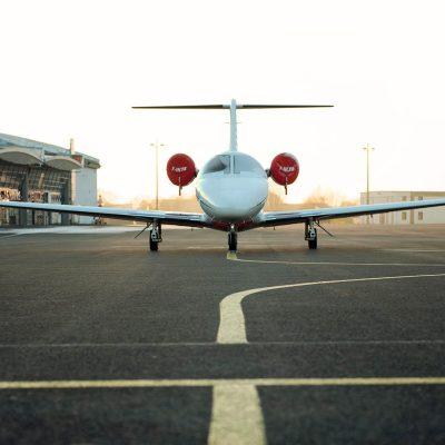 Aeroporto do Montijo