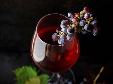 Vinho Alentejano - Enoturismo