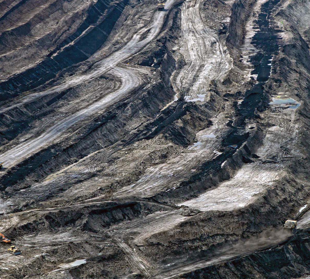 Minério de Lítio