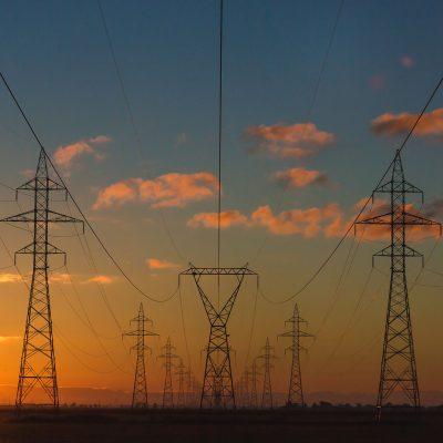 Electricidade Sustentável e Barata